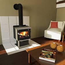 vogelzang plate steel wood stove shiloh