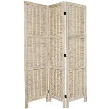 rustic room divider room dividers home accents the home depot