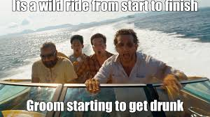 Stag Party Meme - top 10 ideas for a bachelor party in budapest le blog intripid