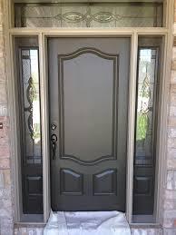 Exterior Back Door Kitchen To Choose Back Door Hgtv Kitchen Exterior Ideas Exciting