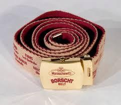 manischewitz borscht manischewitz borscht belt drs