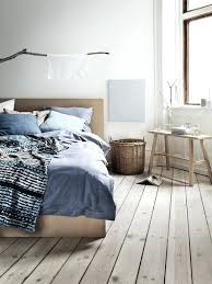 chambre style nordique chambre style nordique chambre style naturel chambre ado style