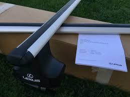 lexus is 300h gris titane barres de toit is génération 3 pièces à vendre forum club