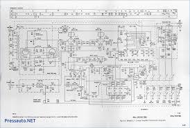 daihatsu mira l7 wiring diagram wiring diagram simonand