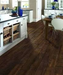 Tile Floor Designs For Kitchens by Natural Timber Cinnamon Used Mapei Chocolate Unsanded Grout For 1