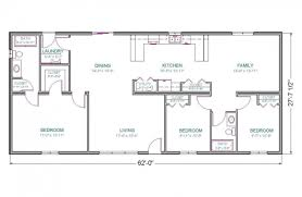 two bedroom ranch house plans the worst advices we ve heard for 47 sq ft ranch house