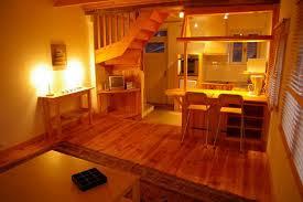 chambre d hote somme baie domaine le thurel gîtes chambres et table d hôtes dans la baie de