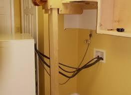 Kitchen Cabinet Door Organizer Wood Homemade Kitchen Cabinet Door Organizers Idolza Care