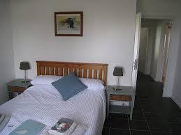 chambre d agriculture 71 chambre chambre d hote chalon sur saone lovely unique chambre d
