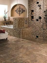 lowes bathroom tile ideas lowes bathroom tiles bathroom tile bathroom tiles com bathroom tile