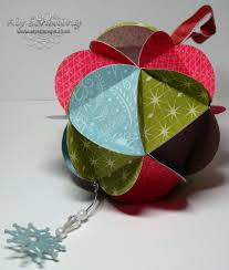 superb make your own ornaments part 13