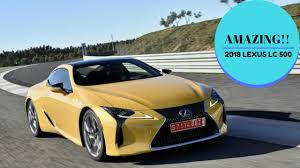 lexus price by model lexus lc 500 2018 lexus lc 500 prices under 100 000 zuber car