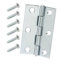 Decorative Hinges Home Depot Silver Door Hinge Door Hinges Door Knobs U0026 Hardware The