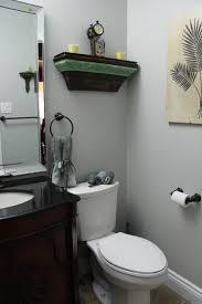 bathroom staging ideas ideas mesmerizing master bathroom staging ideas home staging