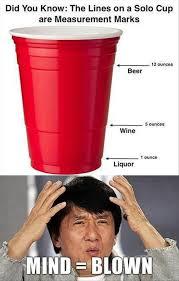 Wanna Bet Meme - fancy 90 best drinking memes humor images on pinterest testing