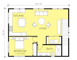 floor plans with inlaw apartment interesting single story house plans with in suite images
