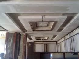living room false ceiling designs pictures gypsum ceiling designs for living room peenmedia com