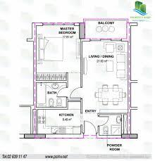 bedroom type sqft floor plan mangrove gallery and home in 690 sq