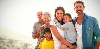 search photos family
