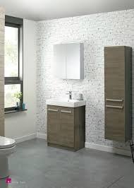 R2 Bathroom Furniture R2 Ninety In Truffle Graham The Plumbers Merchant Bathroom