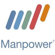 manpower bercy agence d interim 13ème 75013 adresse