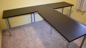 Overstock Corner Desk Office Desk Overstock Desk Desk Ikea Home Office