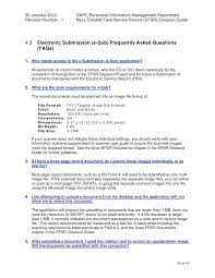 resume templates for administrative officers exams 4am 2 efsr closeout guide