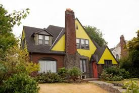 choosing exterior paint colors for your portland home sundeleaf
