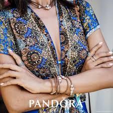 bracelet leather pandora images Jmr jewelers the free pandora leather bracelet event jpg