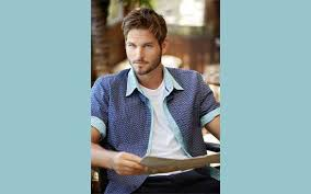 casual for guys casual clothing for 40 50 60 5 for clueless guys