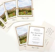 stin up wedding cards stin up handmade wedding invitations 28 images types of kisses