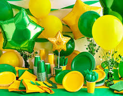 graduation party supplies graduation party ideas at dollartree