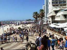 choose from tel aviv hotels from luxury lodging to clean hostels