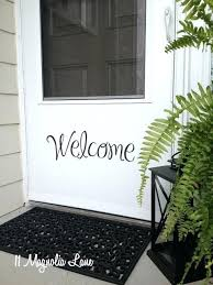 military welcome home decorations welcome home military decorations frt military home decorations