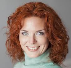 curly hair for 40 year 20 simple curly hairstyles for women over 40