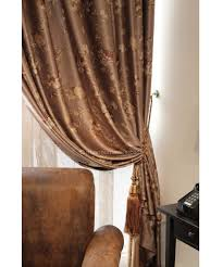 living room tall curtains carameloffers