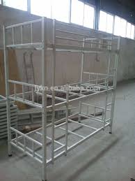 3 Level Bunk Bed List Manufacturers Of 3 Tier Bunk Bed Buy 3 Tier Bunk Bed Get