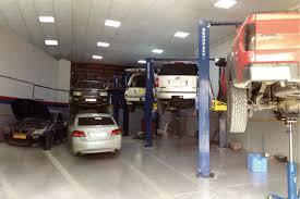 lexus used spare parts sharjah hoorani automatic gear