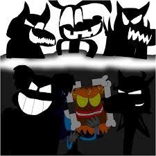 Crash Bandicoot Meme - copycat crash bandicoot meme slimber com drawing and painting