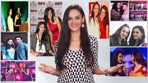 Video Resume India Video Resume Model U0026 Anchor Bhavita Singh Miss India Finalist