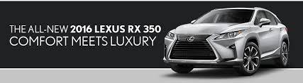 lexus dublin germain lexus of dublin lexus dealership in dublin oh 43017
