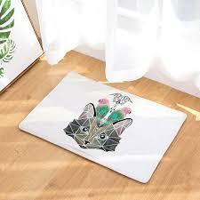 Zebra Print Outdoor Rug Captivating Animal Print Outdoor Rugs Animal Print Outdoor Rugs