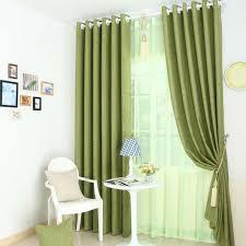 incredible decoration elegant living room curtains trendy design