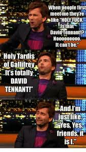 David Tennant Memes - 25 best memes about david tennant david tennant memes