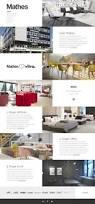95 best block layout images on pinterest web layout web design