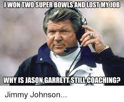 25 best memes about jimmy johnson jimmy johnson memes