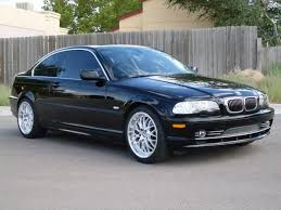 2003 bmw 330ci convertible 11 best bmw mags images on search pictures and