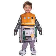 star wars rebels chopper toddler costume buycostumes com