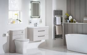 welcome to ideal bathrooms inspiring spaces