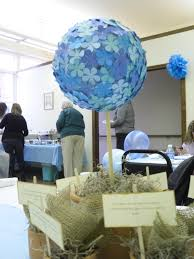 baby shower centerpieces for a boy 30 images of crafts boy baby shower centerpieces salopetop